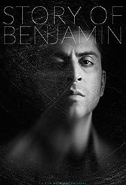 Story of Benjamin Poster