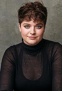 McKenna Christine Poe