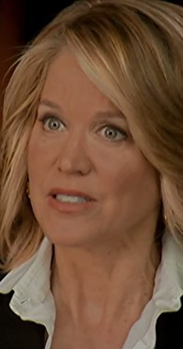 """""""On the Case with Paula Zahn"""" A Father's Quest (TV Episode ..."""