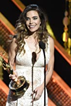 Primary image for The 42nd Annual Daytime Emmy Awards