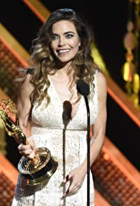 Primary photo for The 42nd Annual Daytime Emmy Awards