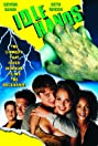 Idle Hands (1999) Poster