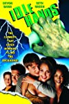 Devon Sawa Would Love to Do Idle Hands 2, But It'll Probably Never Happen