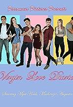 Virgin Love Diaries