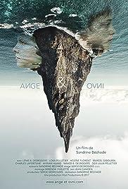 Ange & Ovni Poster