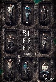 Sifir Bir Tv Series 2016 Imdb