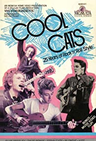 Primary photo for Cool Cats: 25 Years of Rock 'n' Roll Style