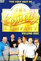 The Comedy Company