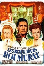 Les beaux jours du roi Murat (1947)