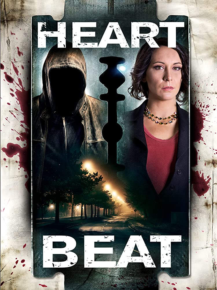 Heartbeat 2020 English 720p HDRip 800MB ESubs