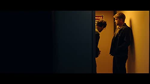GREENLIGHT (2020) - Official Trailer