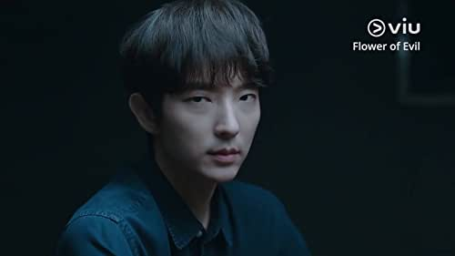 """""""Flower of Evil"""" is a suspense melodrama about a man who hides his cruel past and changes his identity, while his detective wife tracks down his past."""