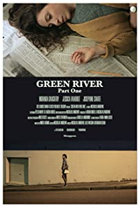 Watch live movies hollywood Green River: Part One by Corey Pearson [720x594]
