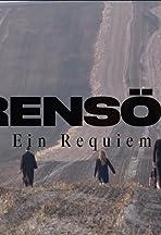 Hurensöhne: A Requiem