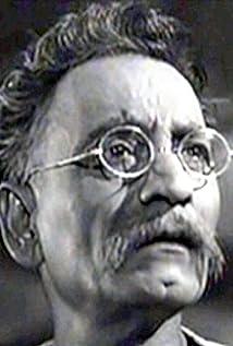 Nana Palsikar Picture