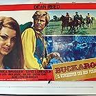 Buckaroo (Il winchester che non perdona) (1967)