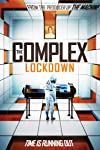 Terrible Trailer for 'The Complex: Lockdown' Based on the Video Game