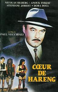 Torrents movies downloads Coeur de hareng by [4K2160p]