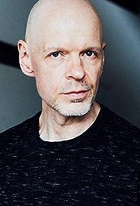 Primary photo for Mats Reinhardt