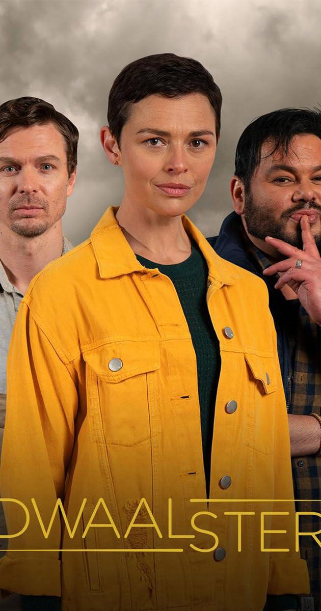 descarga gratis la Temporada 1 de Dwaalster o transmite Capitulo episodios completos en HD 720p 1080p con torrent