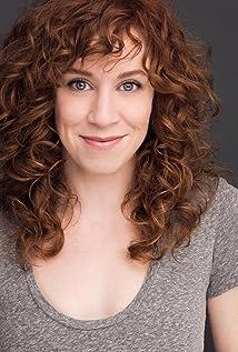 Lindsay Nicole Chambers Picture