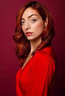 Melissa Saint-Amand Picture