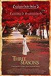 Ba mùa (1999)