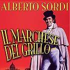 Il marchese del Grillo (1981)