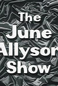 Primary photo for The DuPont Show with June Allyson