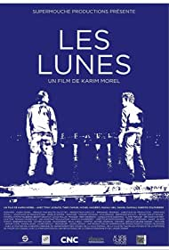 Les Lunes (2016)
