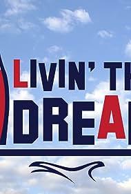 Livin' the Dream LA (2012)