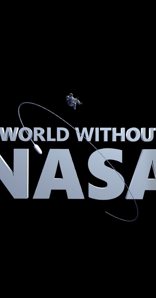 download scarica gratuito A World Without NASA o streaming Stagione 1 episodio completa in HD 720p 1080p con torrent