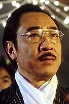 Chun Yang