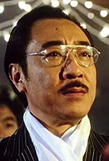 Chun Yang Picture