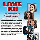 Love 101 (2000)