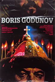 Download Boris Godunov (1956) Movie