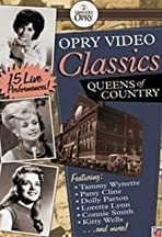 Opry Video Classics: Queens