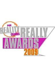 Fox Reality Really Awards (2009)