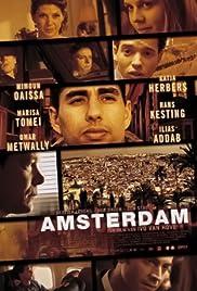 Amsterdam(2009) Poster - Movie Forum, Cast, Reviews