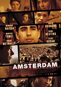 Good downloadable movie sites Amsterdam by Stefan Miljevic [WQHD]