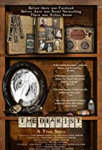 The Diarist