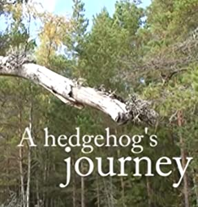 Watch hollywood hot movie A Hedgehogs's Journey by none [480x320]