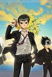 Untitled Yu Yu Hakusho OVA (TV Mini-Series 2018) - IMDb