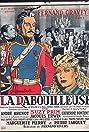 La Rabouilleuse (1944) Poster