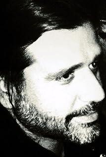 Vito Vinci Picture