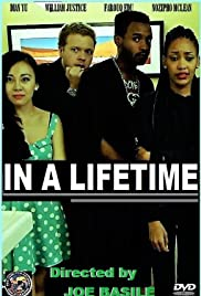 In a Lifetime Poster