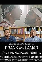 Frank and Lamar