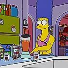 Julie Kavner in The Simpsons (1989)