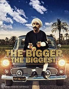 Movie downloads for tv Al Kabeer Egypt [640x960]