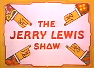 Where to stream The Jerry Lewis Show